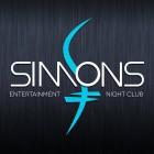 Simons Night Club