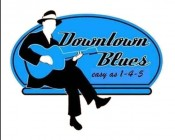 Downtown Blues Bar & Grille
