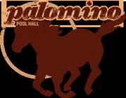 Palomino Pool Hall