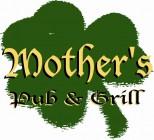 Mother's Pub