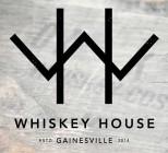 Whiskey House