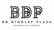Bo Diddley Plaza