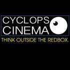 Cyclops Cinema