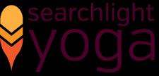 Searchlight Yoga