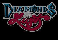 Diamonds And Lust