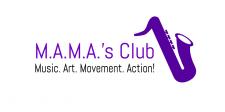 M.A.M.A.'s Club