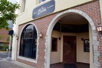 Bank Bar and Lounge