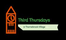 Thornebrook Square