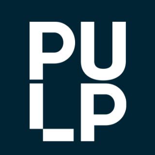 Pulp Arts