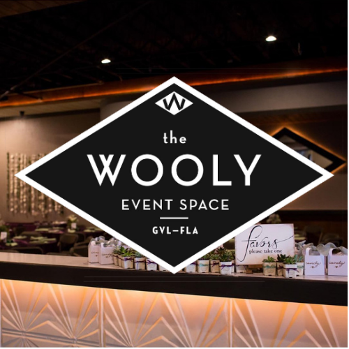 The Wooly